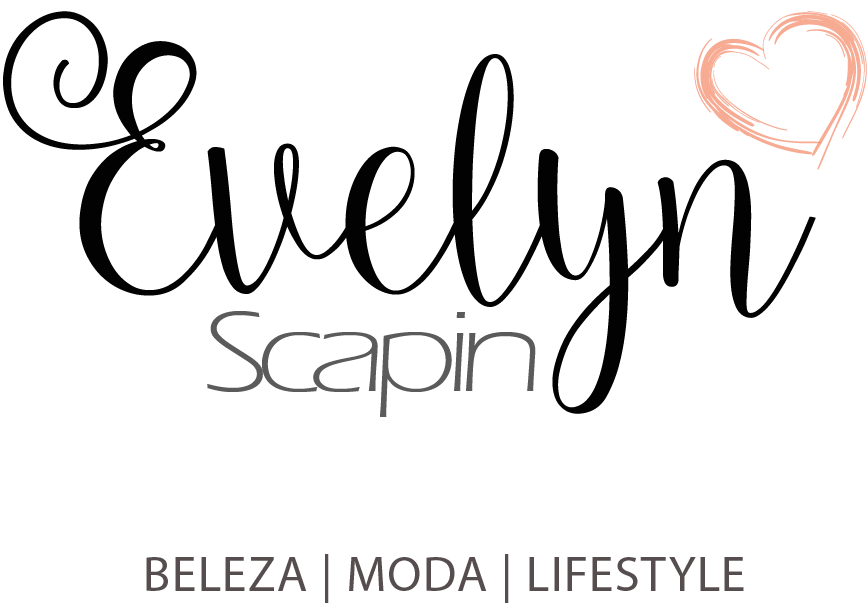 Blog Evelyn Scapin